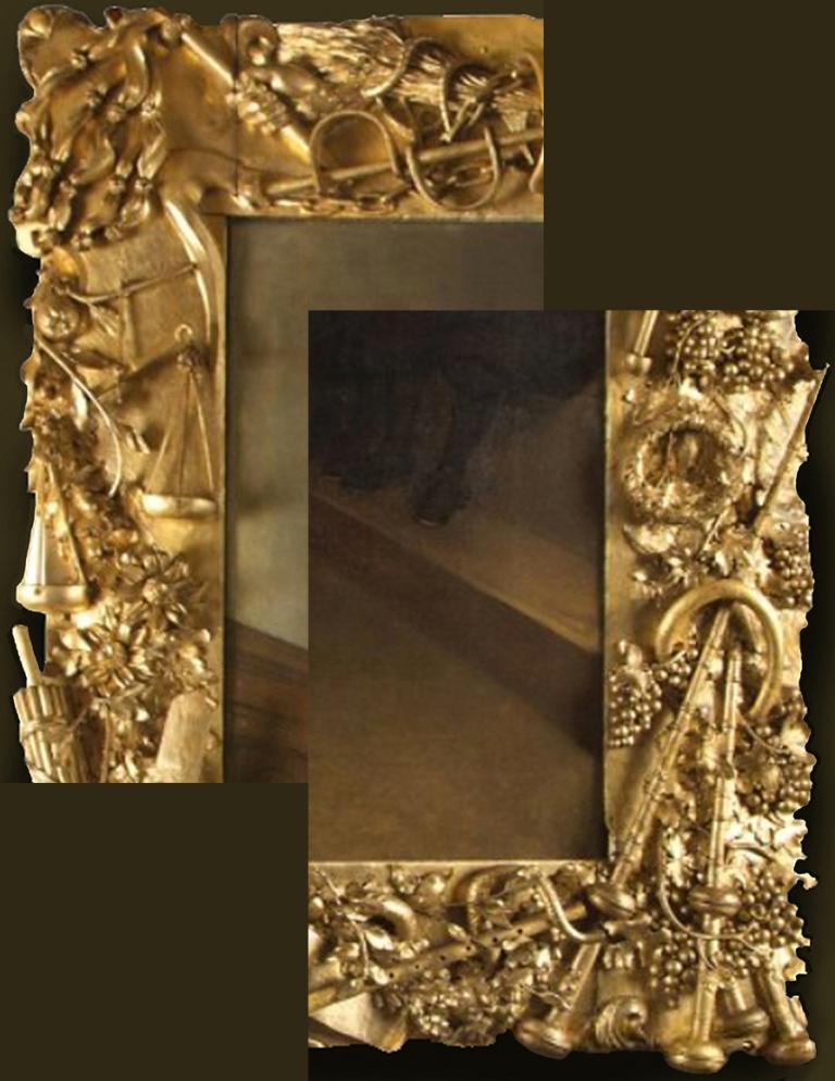 fig-25-1667-gerard-ter-borch-magistrates-in-derck-daniecc88ls-frame-deventer-town-hall-detail.jpg