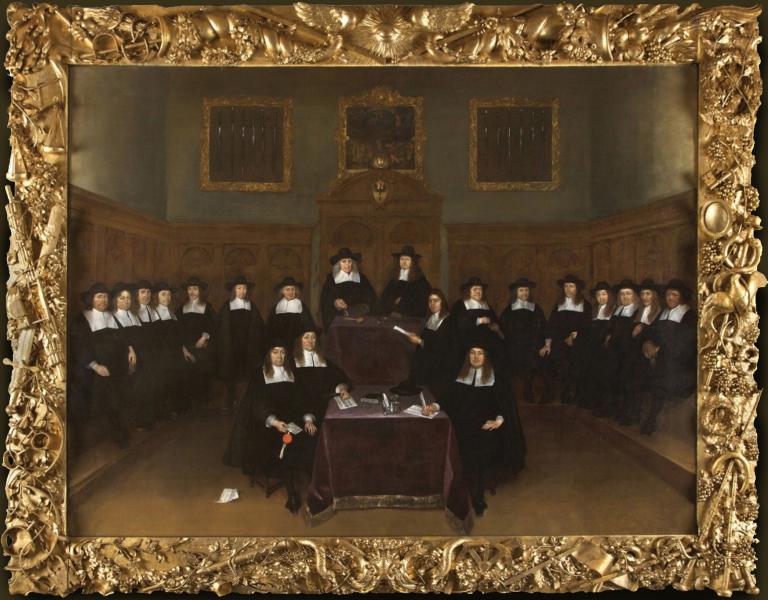 fig-25-1667-gerard-ter-borch-magistrates-in-derck-daniecc88ls-frame-deventer-town-hall-ed.jpg