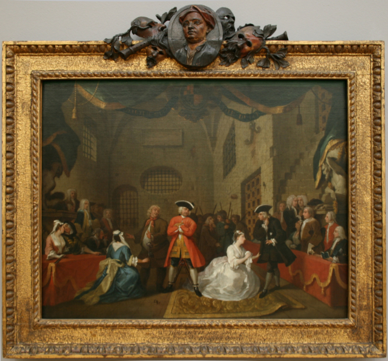fig-26-hogarth-a-scene-from-the-beggar-s-opera-1731-frame-carved-with-head-of-gay-tate.jpg