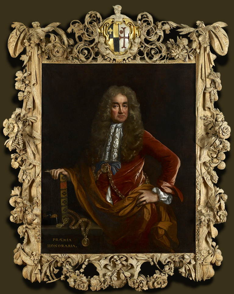 fig-27-1683-john-riley-1646to91-elias-ashmole-frame-by-gibbons-ashmolean-ed.jpg