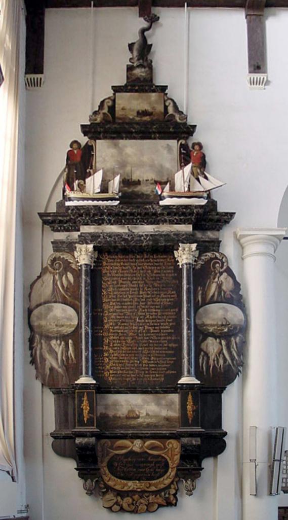 fig-27-abraham-van-beyeren-s-visserji-bord-groote-kerk-maassluis-ed.jpg