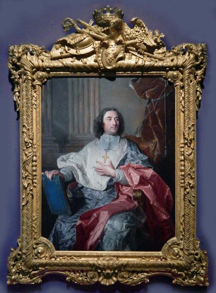 fig-28-1723-hyacinthe-rigaud-portrait-of-charles-de-saint-albin-1723-getty-exh-steve-shriver.jpg