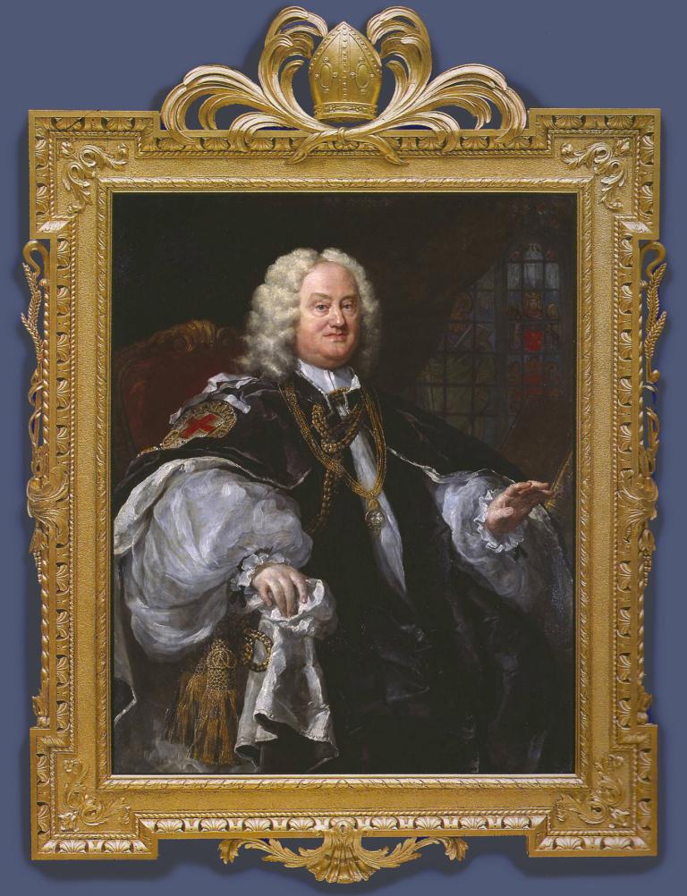 fig-28-1741-hogarth-dr-benjamin-hoadly-bish-of-winchester-1741-tate.jpg