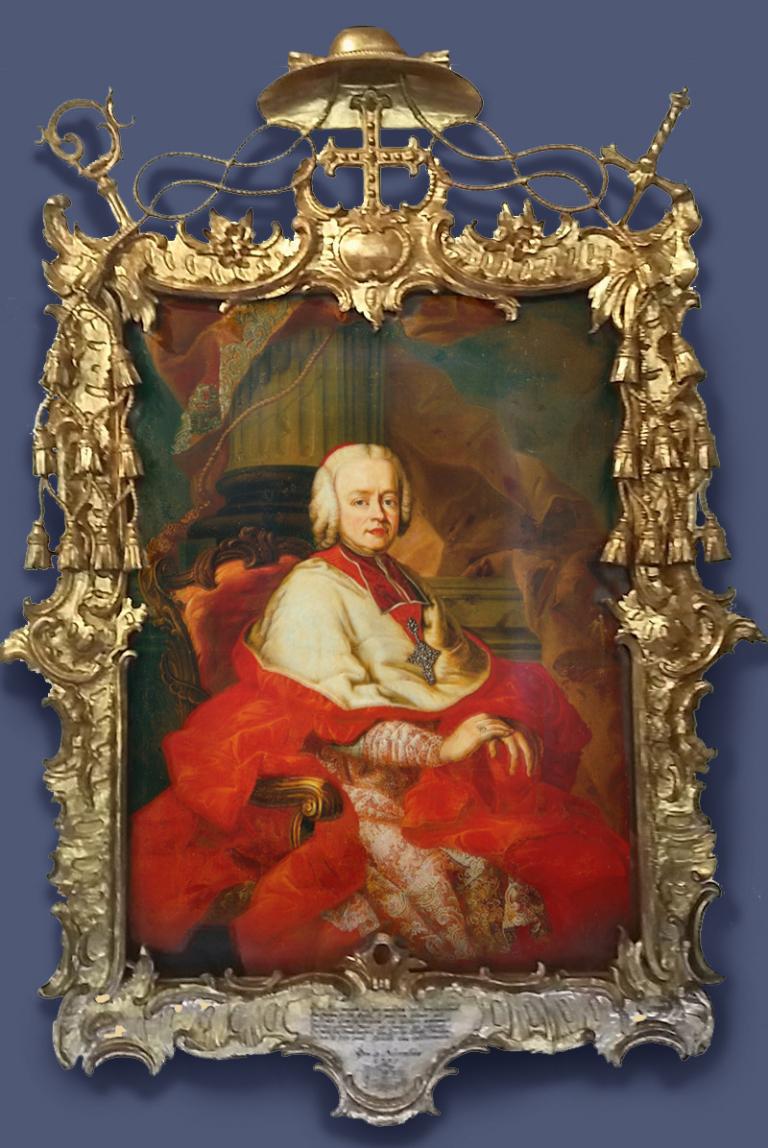 fig-28-1755-franz-xaver-konig-siegmund-iii-christoph-von-schrattenbach-archbishop-of-salzburg-1753-to-71-salzburg-museum.jpg