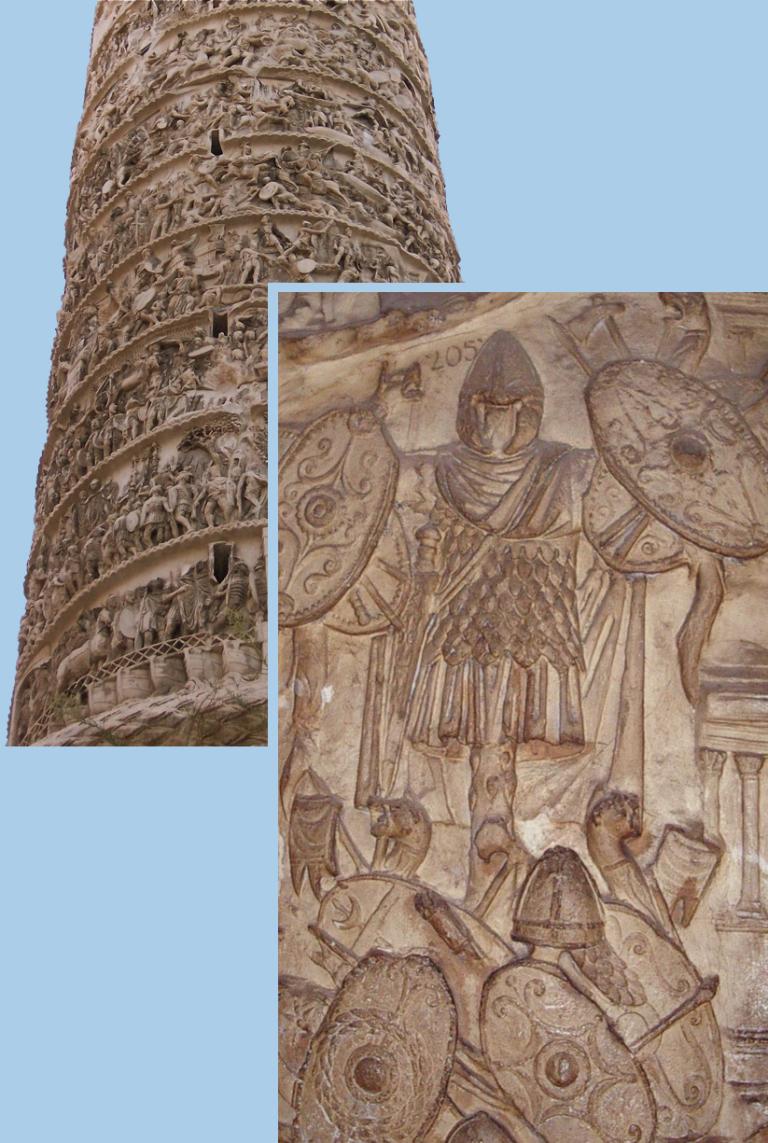 fig-3-trajan-s-column-detail-of-trophy.jpg