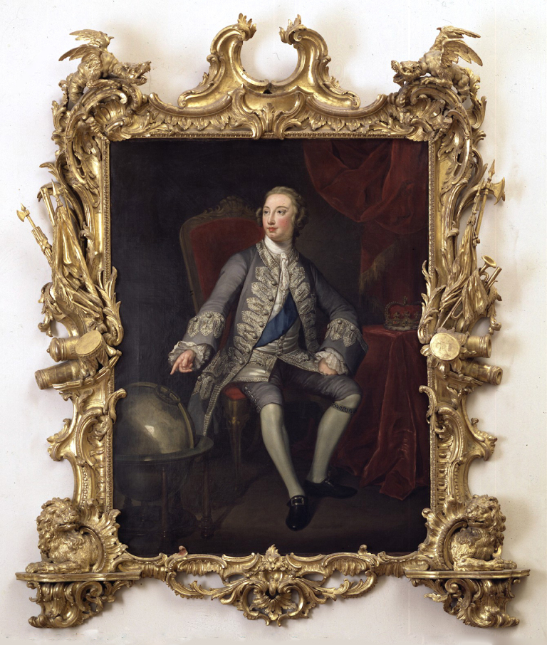 fig-30-george-knapton-fred-pr-of-wales-later-geo-iii-c1755-v-a-attrib-paul-petit-or-chippendale.jpg
