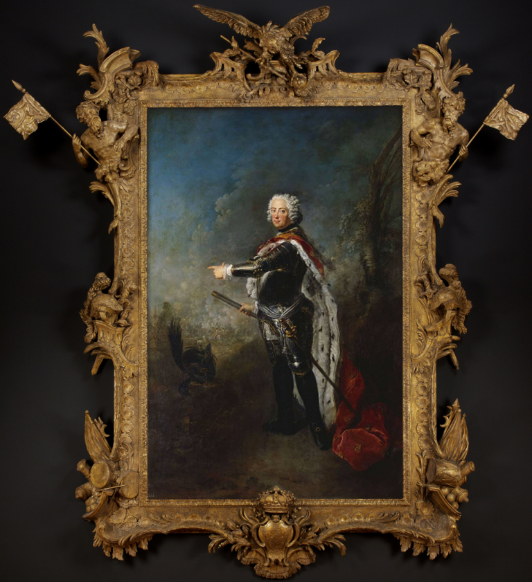 fig-30-paul-petit-attrib-for-fred-pr-of-wales-portrait-of-emperor-fred-carlton-hobbs.jpg
