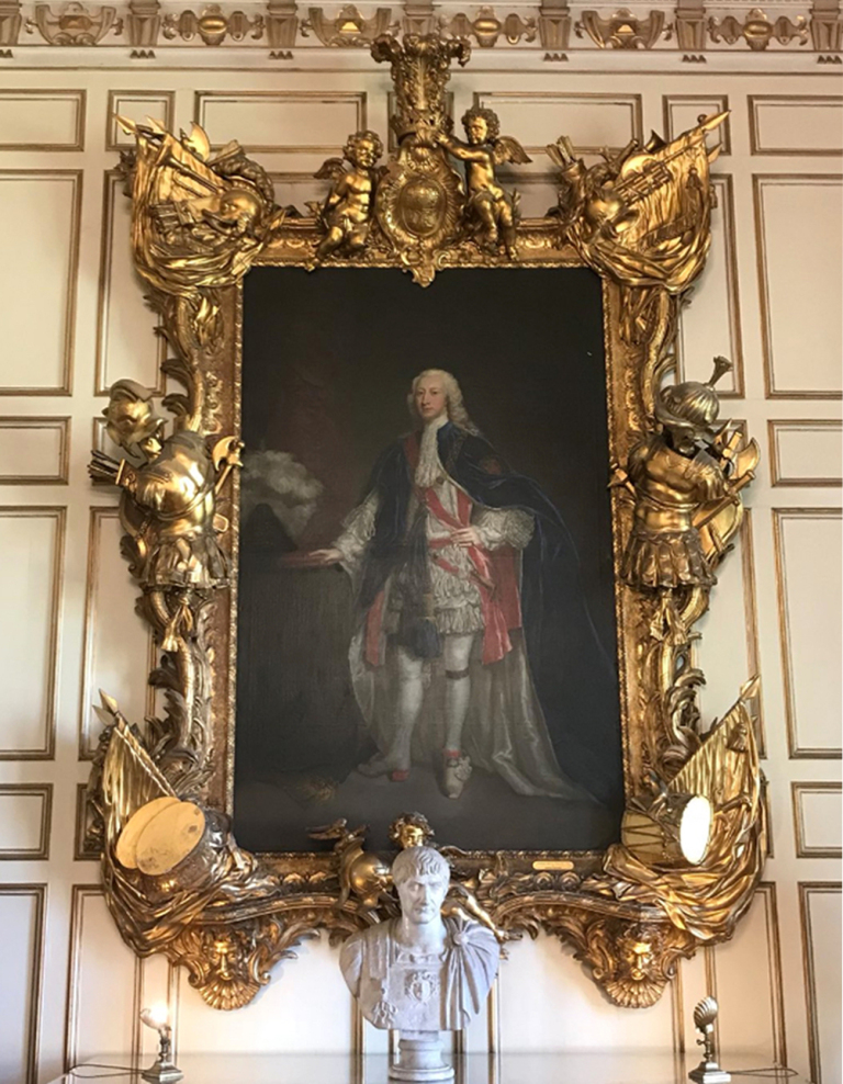 fig-30-paul-petit-jonathan-richardson-pr-of-wales-frame-by-paul-petit-warwicvk-castle-clare-mcleod-twitter.jpg