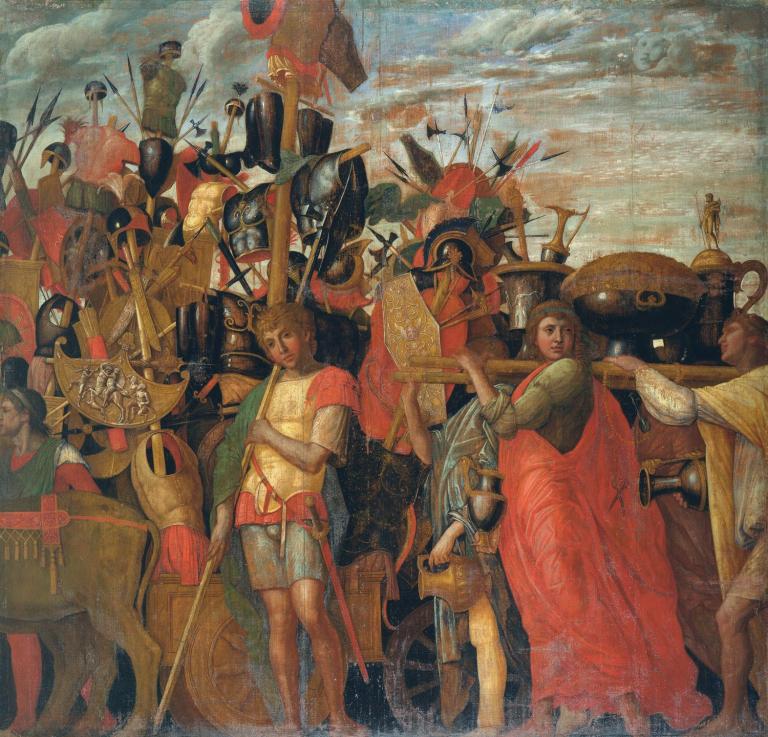 fig-5-triumph3-mantegna-bearers-of-trophies-and-bullion.jpg