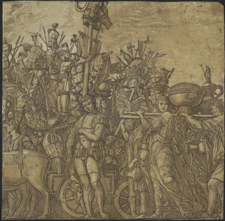 fig-6-woodcut-print-after-mantegna-trophy-bearers.-by-bernardo-malpizzi-andrea-andreani-1599-british-museum.jpg