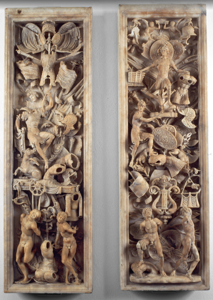 fig-7-agostino-busti-1483to1548-pilaster-panels-from-funerary-monument-to-gaston-de-foix-nephew-of-louis-xii-d-1512-carved-1516to17-ambrosiana.jpg