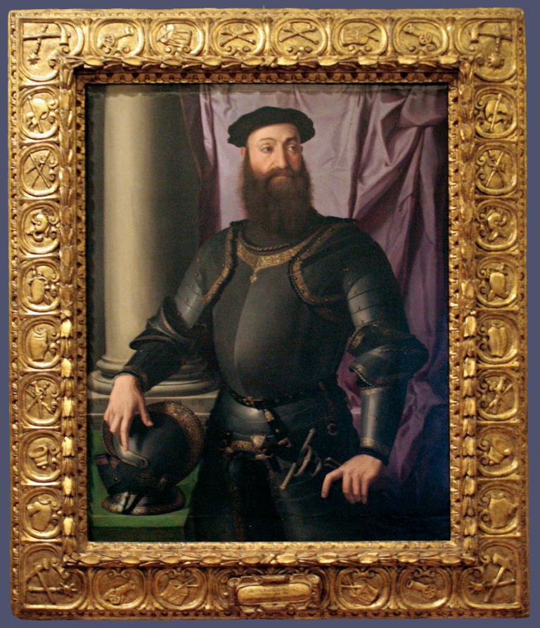 fig-8-bronzino-stefano-iv-1546-colonna-palazzo-barberini.jpg