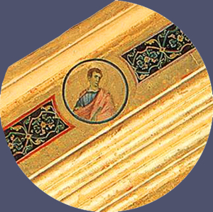 fig-8-duccio-rucellai-1285-madonna-roundel.jpg