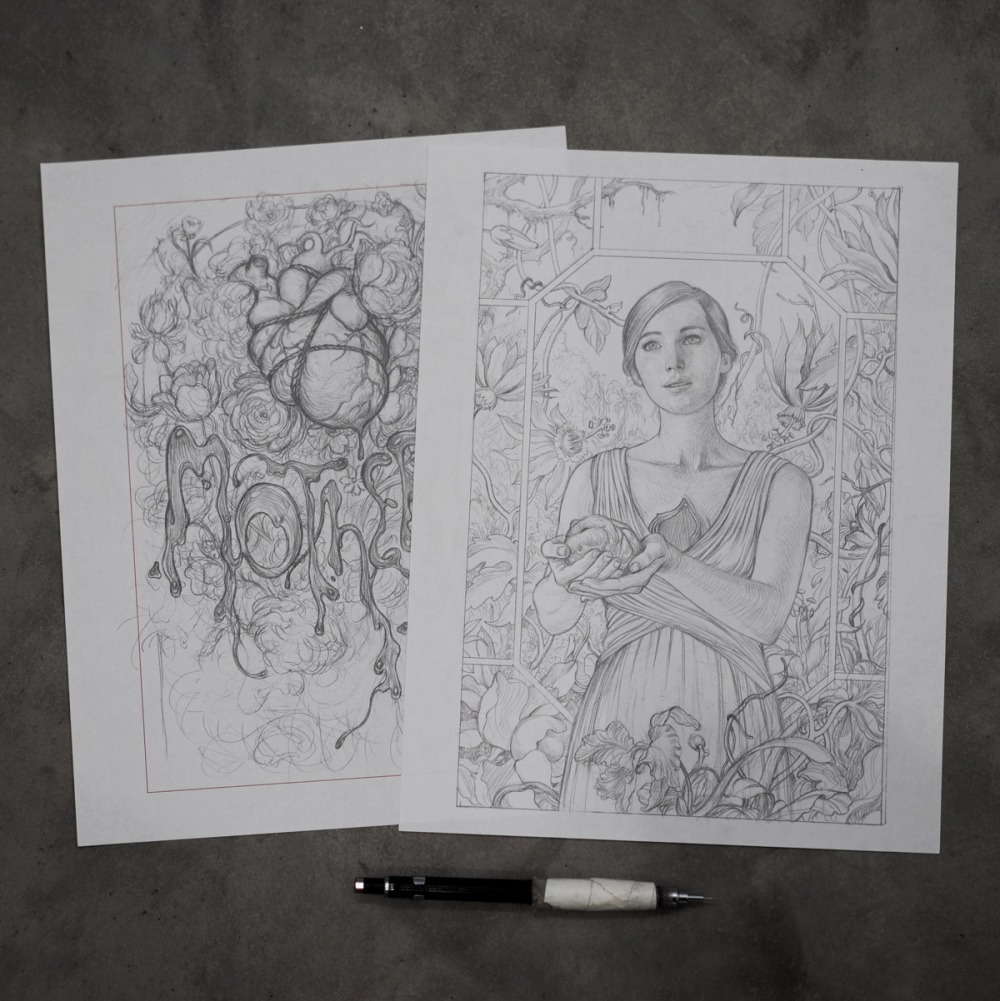 jamesjean-poster-mother-wip11.jpg