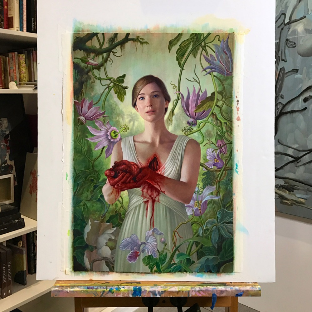 jamesjean-poster-mother-wip14