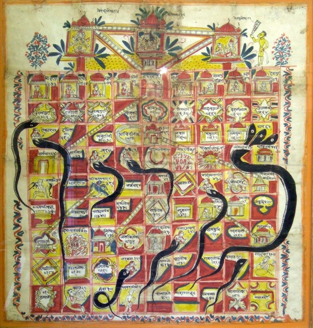 snake-and-ladder-ancient-.jpg