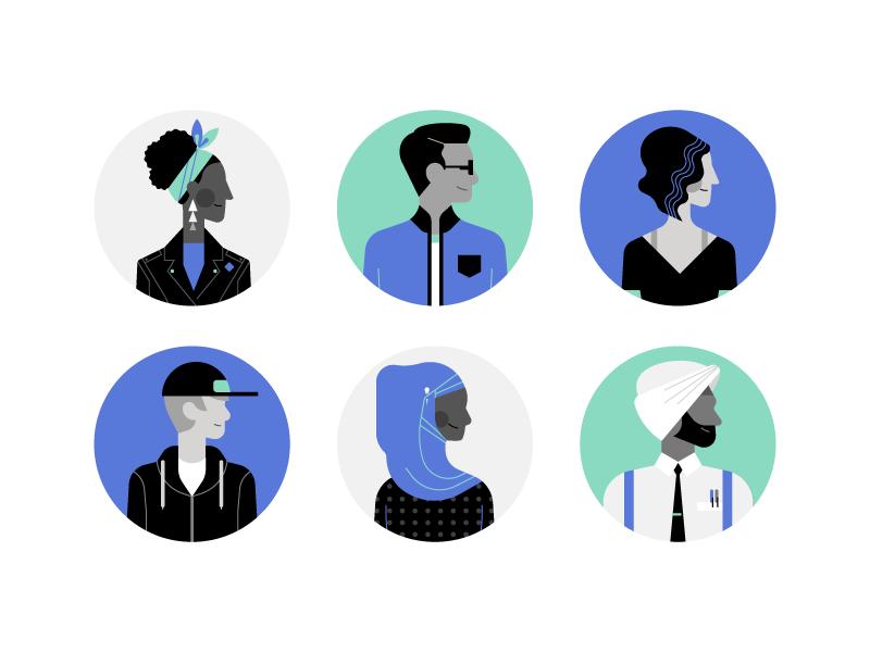 54-uber_avatars_3