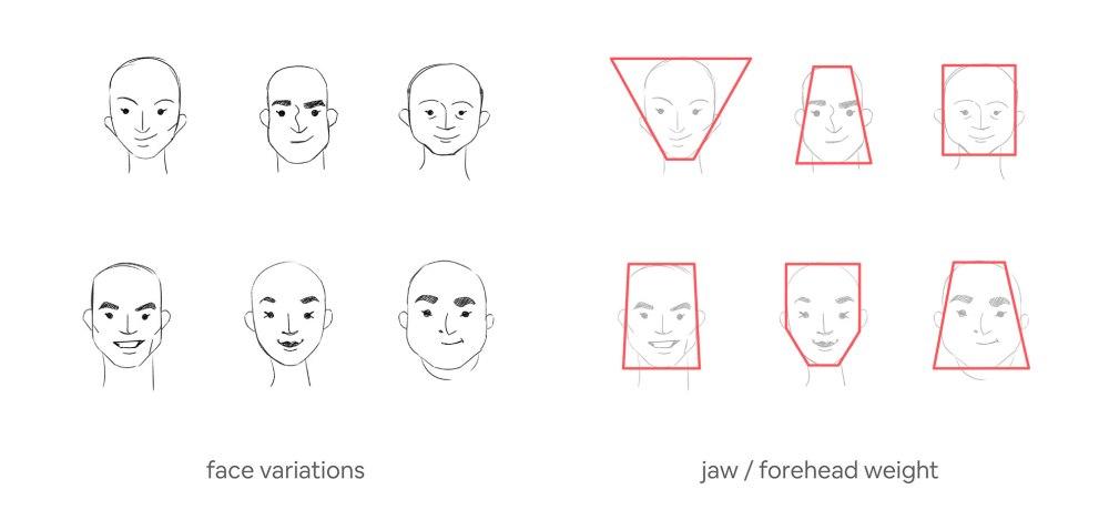 face-sketches-2.jpg
