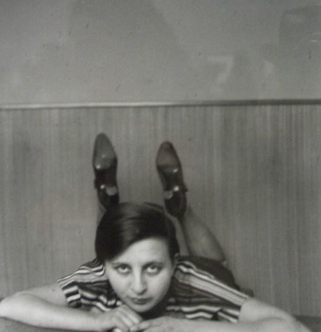 Bauhaus-Women-1