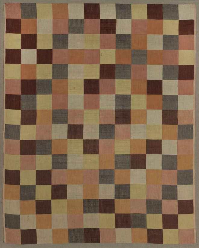 Bauhaus-Women-2