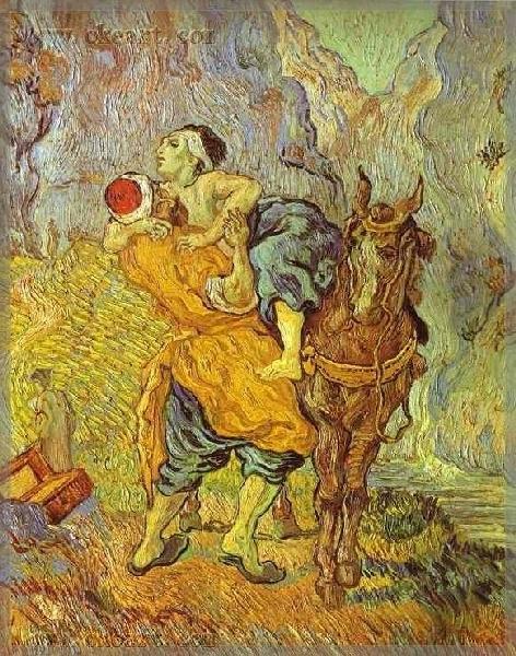 El-Buen-Samaritano-despu-s-de-Delacroix-Auvers-sur-Oise-Mayo-de-1890-leo-sobre-lienzo.jpg_640x640.jpg