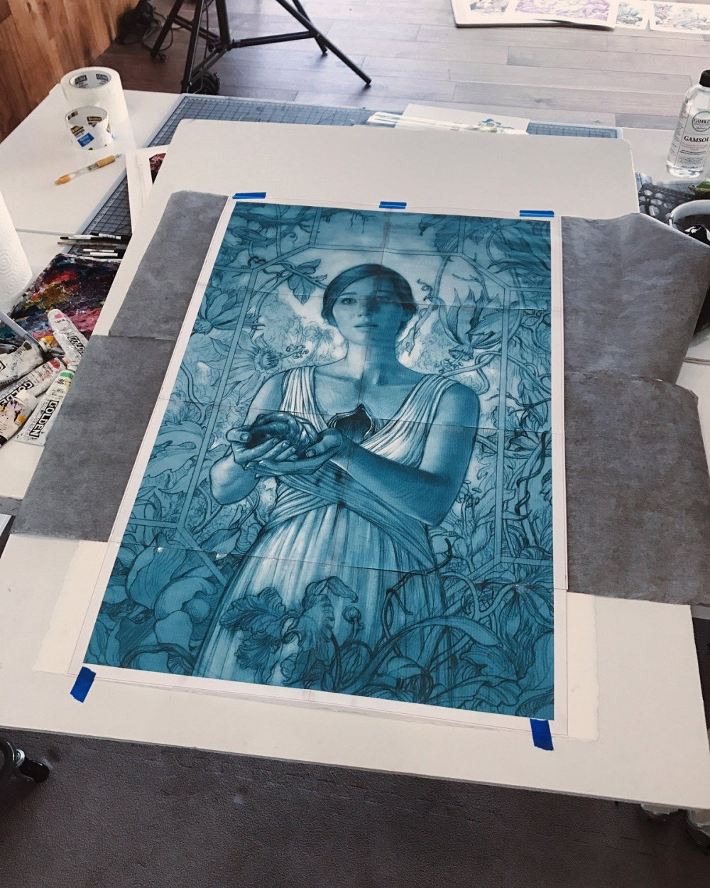 jamesjean-poster-mother-wip13.jpg