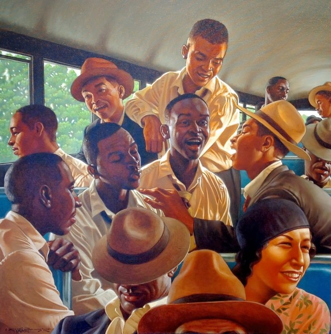 kadir-nelson-game-bus-2006