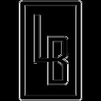 logo-libreta-de-bocetos1